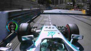 VN MONACA Monaco Sektor 3 Slika 3