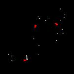 istanbul grand prix track