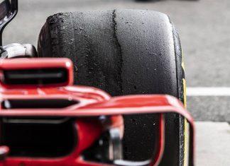pirelli raikkonen monza